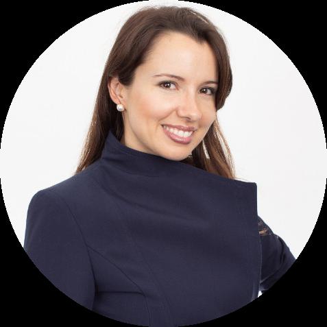 Laura Brent Walker Marketing